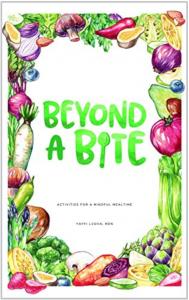 Beyond A Bite by Yaffi Lvova